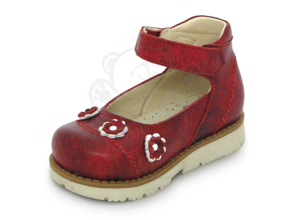 Детская ортопедическая обувь купить ярославль